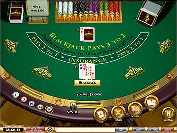 Pokerstars casino online slots